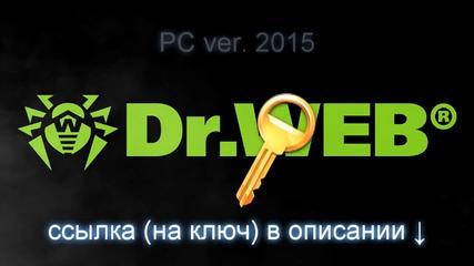 http://rusdialog.my1.ru/78675898.jpg