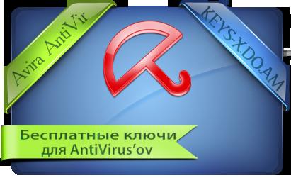 http://rusdialog.my1.ru/80654457.png